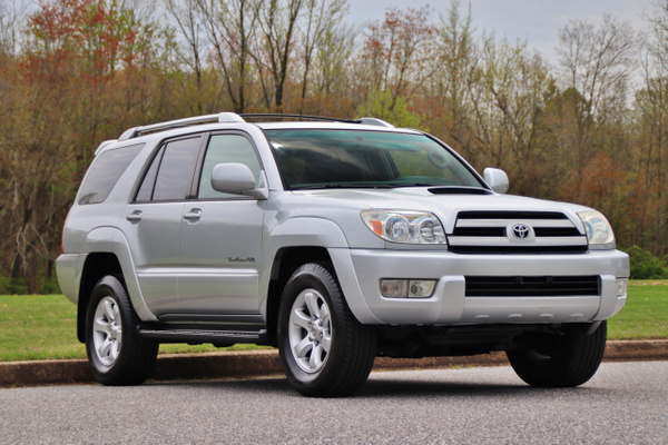 IMG_8001 by autosales