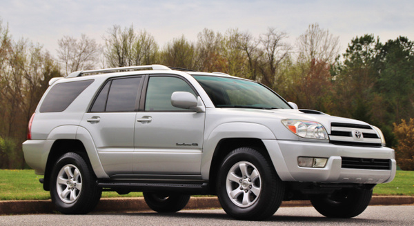 IMG_8003 by autosales