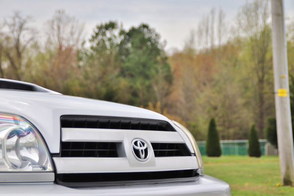 IMG_8007 by autosales
