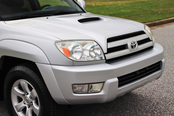 IMG_8008 by autosales