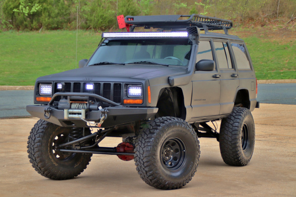 IMG_7843 by autosales