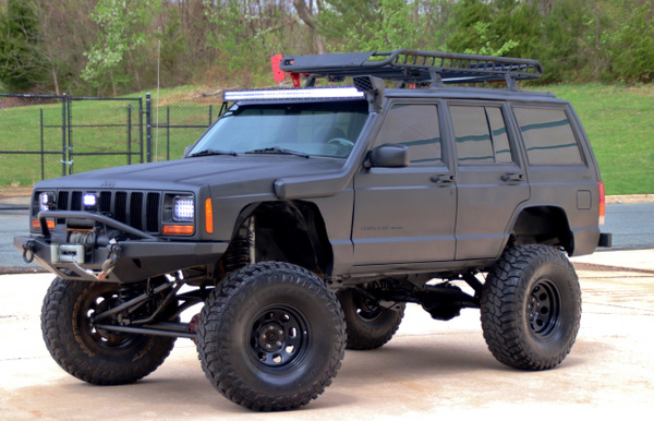 IMG_7845 by autosales