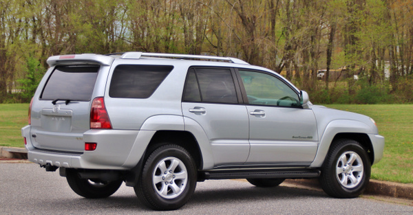 IMG_8016 by autosales