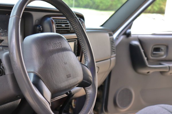 IMG_7850 by autosales