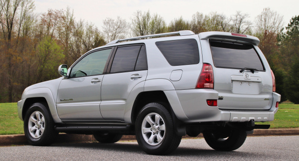 IMG_8030 by autosales