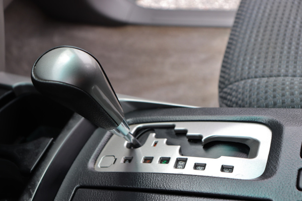 IMG_8059 by autosales