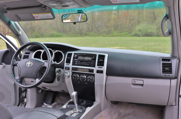 IMG_8097 by autosales