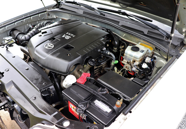 IMG_8115 by autosales