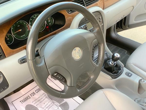 1727EAE0-8C01-4002-A655-179D65495323 by autosales