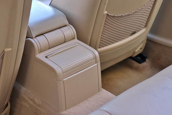 2005 bmw 525 j by autosales