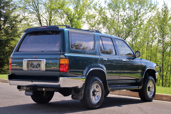 IMG_8591 by autosales