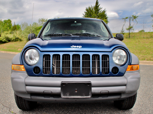 IMG_8822 by autosales