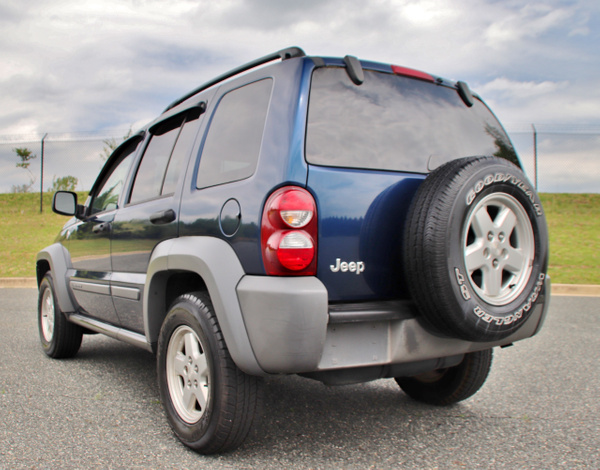 IMG_8830 by autosales
