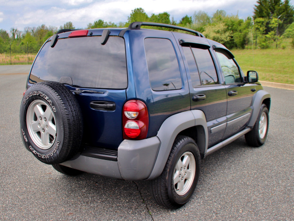 IMG_8834 by autosales