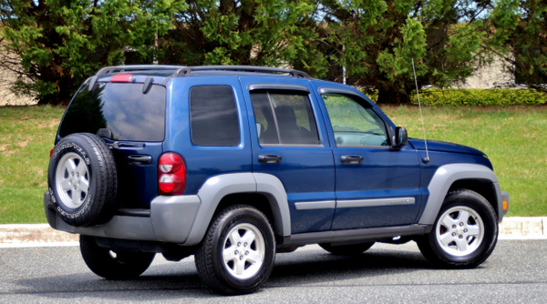 IMG_8849 by autosales