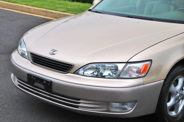 IMG_8910 by autosales
