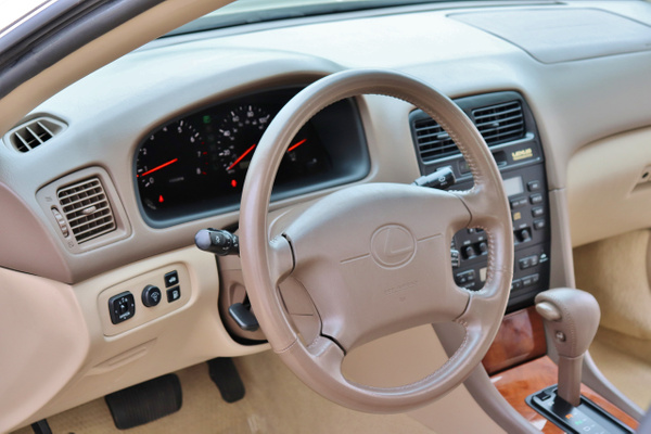IMG_8943 by autosales