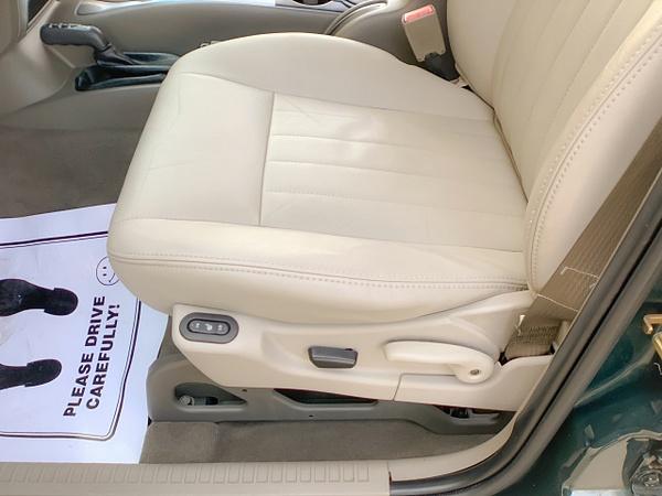 270BDA45-FA93-4F59-9A91-20ACD01B8CDA by autosales