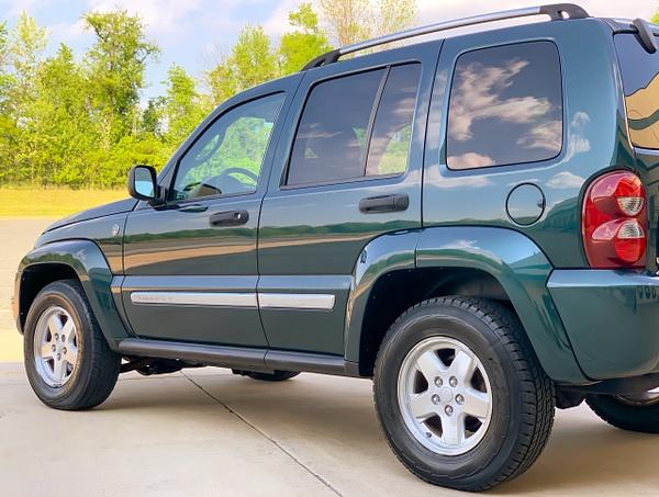 42416556-F6A9-49BB-9061-43E0927B787E by autosales