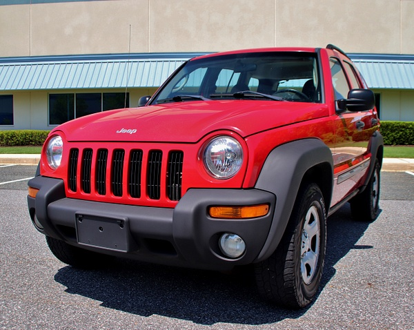 IMG_9017 by autosales