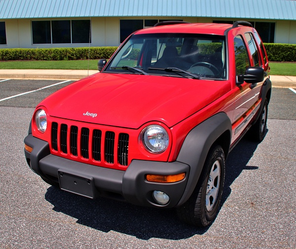 IMG_9018 by autosales