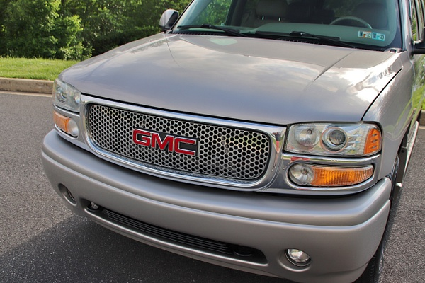 IMG_9203 by autosales