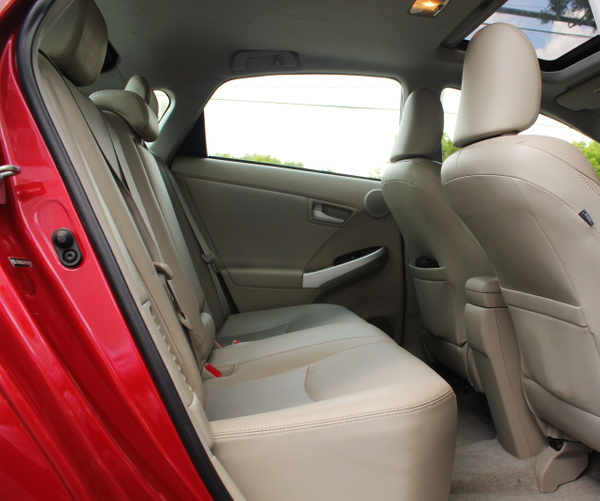 IMG_6055 by autosales