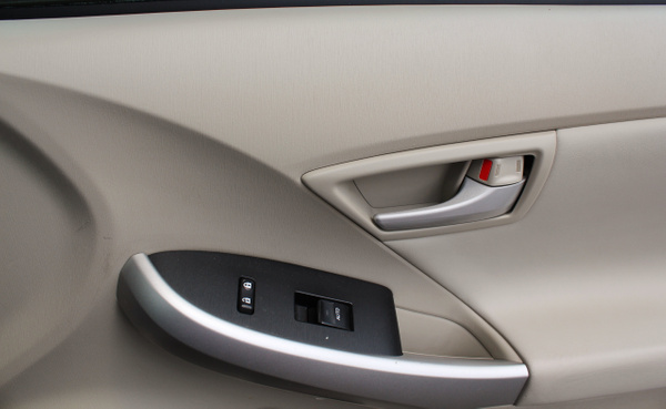IMG_6065 by autosales