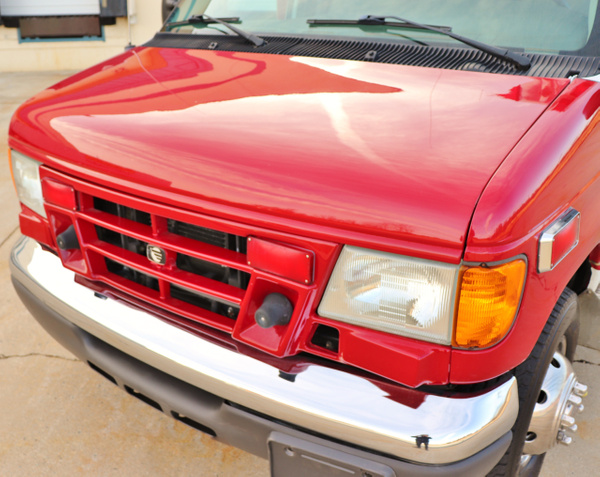 IMG_0204 by autosales