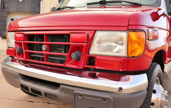 IMG_0205 by autosales