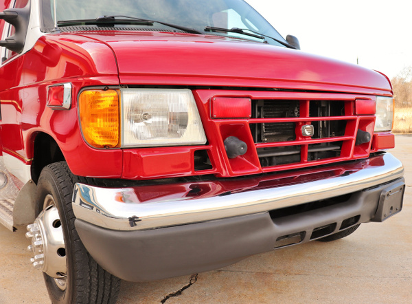 IMG_0207 by autosales