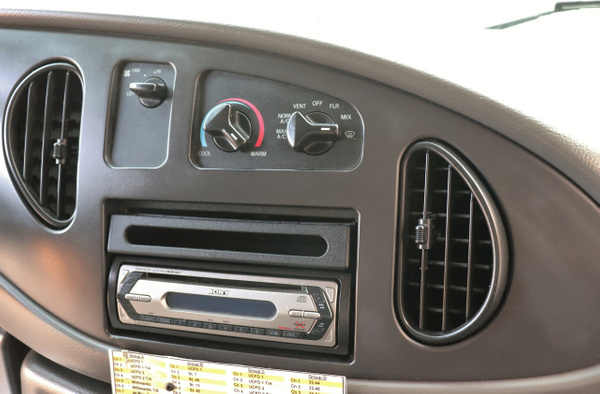 IMG_0276 by autosales