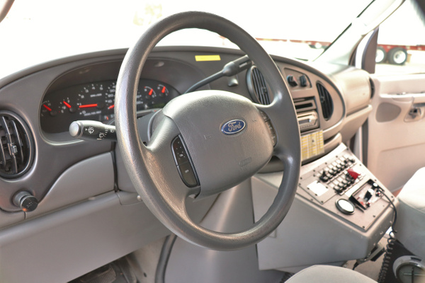 IMG_0294 by autosales