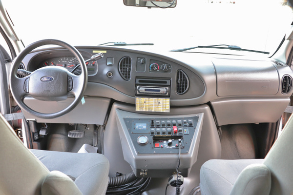 IMG_0330 by autosales