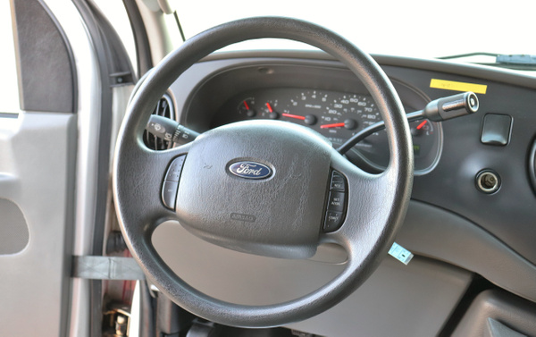 IMG_0334 by autosales