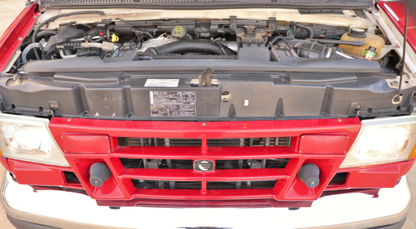 IMG_0350 by autosales