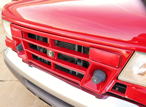 IMG_0360 by autosales