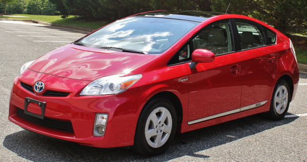 IMG_5939 by autosales