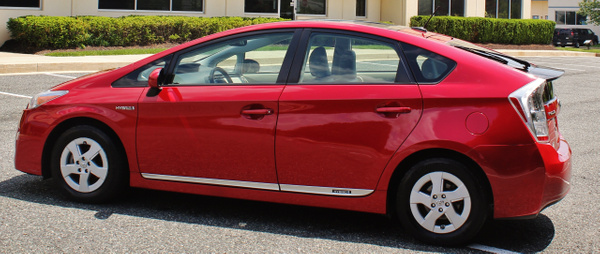 IMG_5954 by autosales