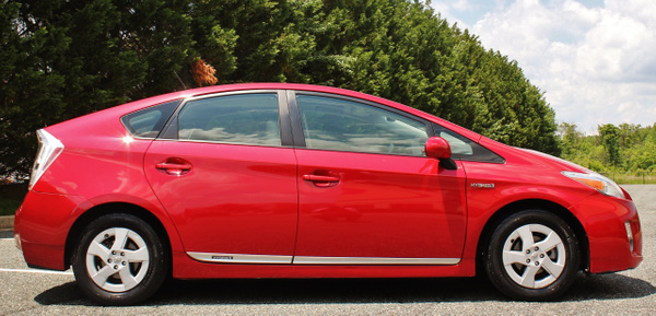 IMG_5982 by autosales