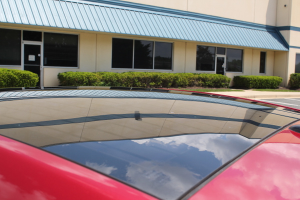 IMG_6012 by autosales