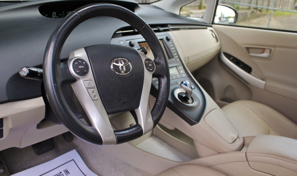 IMG_6026 by autosales