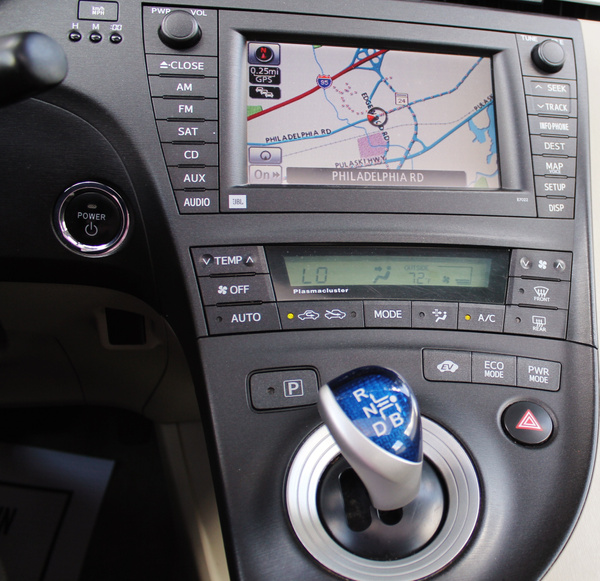 IMG_6035 by autosales