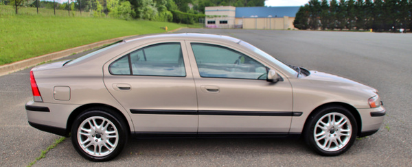 IMG_9433 by autosales