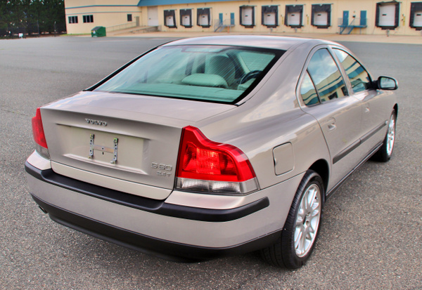 IMG_9440 by autosales