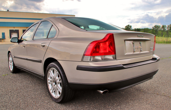 IMG_9443 by autosales