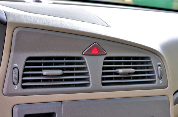 IMG_9457 by autosales