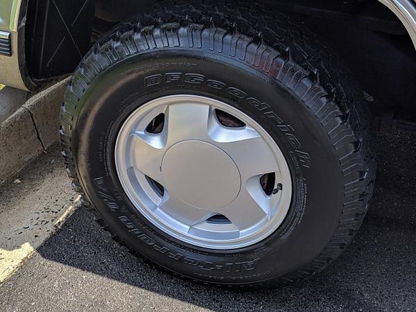 PSX_20190516_173909 by autosales