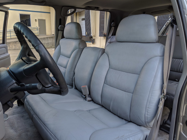 PSX_20190516_175759 by autosales