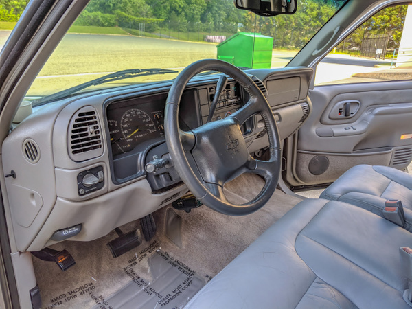 PSX_20190516_175901 by autosales